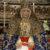 Besamanos Virgen de los Reyes 2019