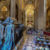 Solemnidad de la Asunción de la Virgen 2019