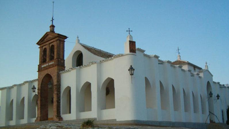 Nota de Prensa de la Archidiócesis de Sevilla sobre la restauración de dos imágenes en Lora de Río