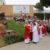 Eucaristía por el XXV Aniversario del colegio Highlands
