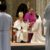 Ordenaciones diaconales 2019