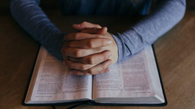 Comienza una nueva edición de la Escuela de Oración Mental