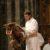 Clausura del Mes Misionero Extraordinario