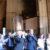Las reliquias de Santa Bernardette llegan a Sevilla