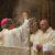 Ordenación sacerdotal de Eduardo Vega