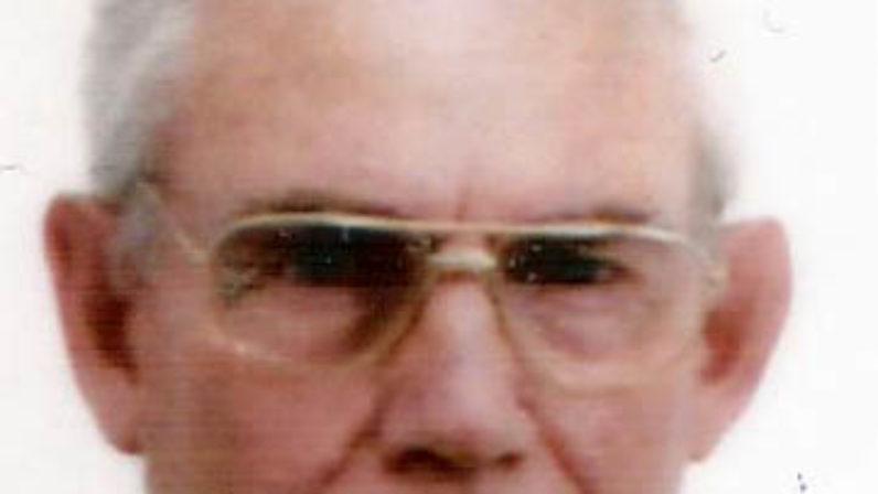 Fallece el sacerdote misionero José Leal