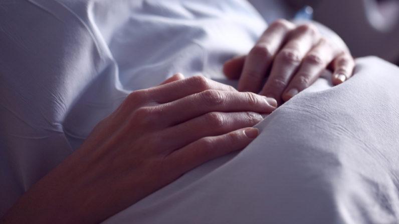Carta Pastoral 'De nuevo la eutanasia'