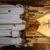 Vigilia Diocesana de Espigas 2019