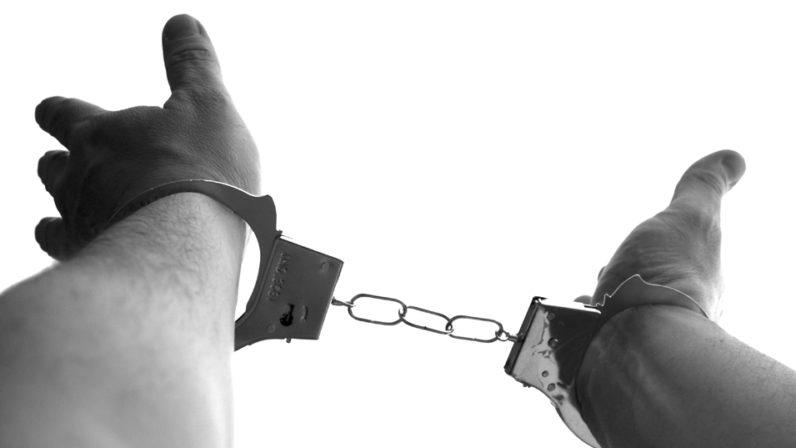 La Pastoral Penitenciaria celebra sus X Jornadas Trinitarias