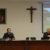 Ciclo Fides et Ratio en la Facultad de Teología de Sevilla
