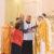 El sacristán de Fuentes de Andalucía recibe la Medalla pro Ecclesia Hispalense
