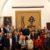 Rueda de prensa Congreso de Laicos y Día de la Iglesia Diocesana 2019