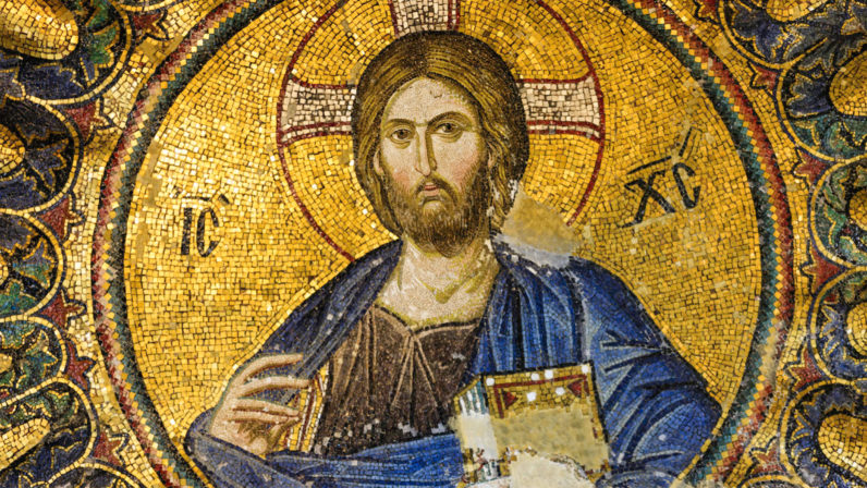 Carta Pastoral 'Solemnidad de Cristo Rey'