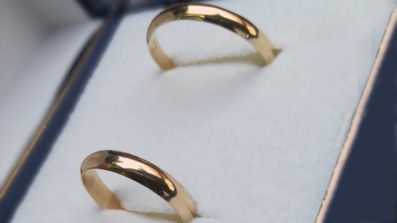 'Un amor que no termina', el proyecto de la Pastoral Familiar dirigido a personas divorciadas