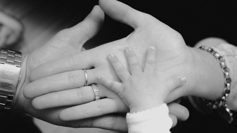La Rota Romana y el Tribunal Metropolitano organizan un curso sobre matrimonio y familia
