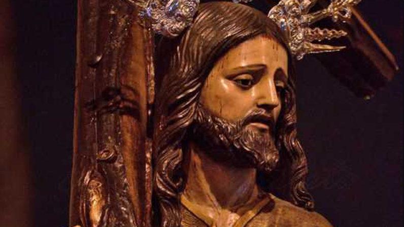 La Parroquia del Sagrario traslada sus imágenes a la Catedral durante las obras