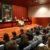 Curso de la Rota Romana en Sevilla