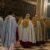 Eucaristía de la Inmaculada Concepción 2019