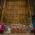 Octava de la Inmaculada y Baile de seises