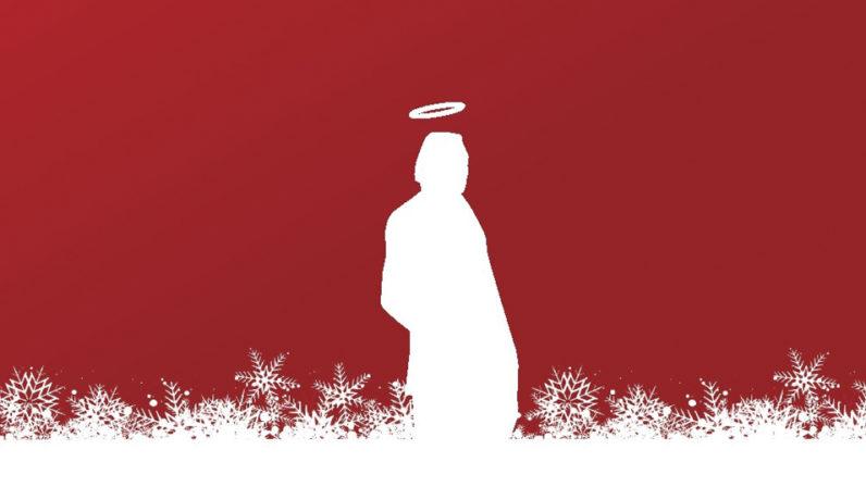 """Cáritas hace una llamada para ser """"ángeles"""" de los descartados"""