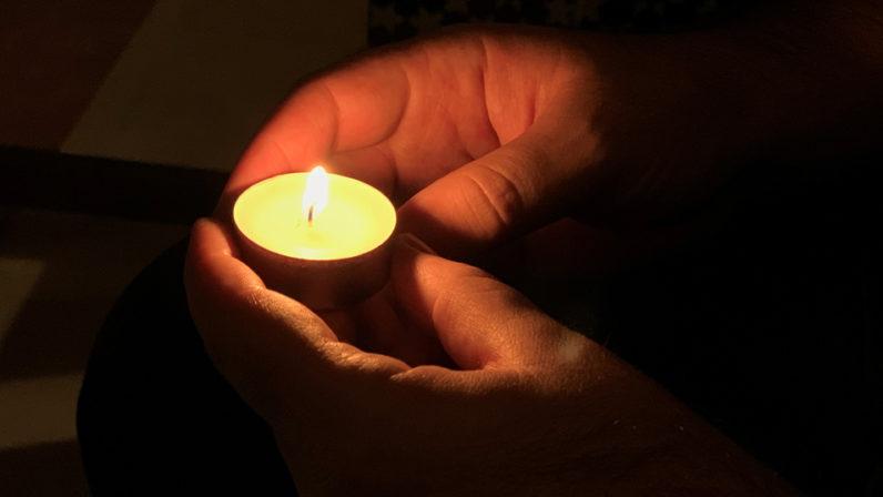 Intenciones de oración de la Conferencia Episcopal Española para el año 2020