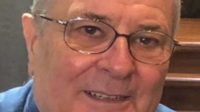 Fallece el sacerdote y escritor Carlos Ros