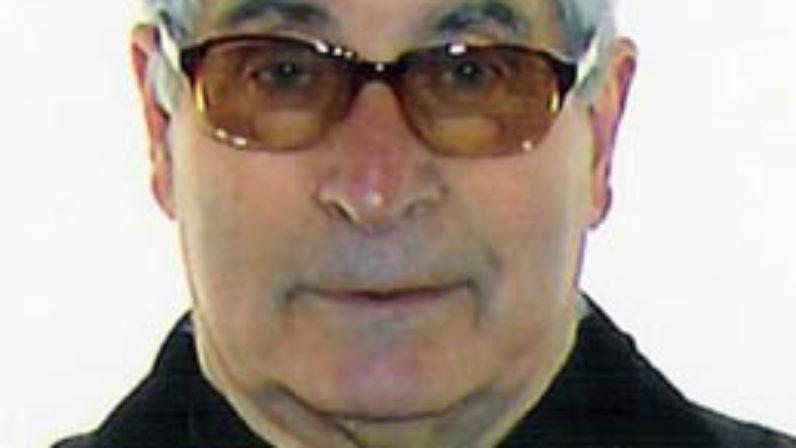 Fallece el sacerdote José María Soto
