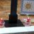 Paso de la Cruz de Lampedusa por la Archidiócesis hispalense