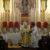 Epifanía del Señor en la Hermandad del Gran Poder (Sevilla)
