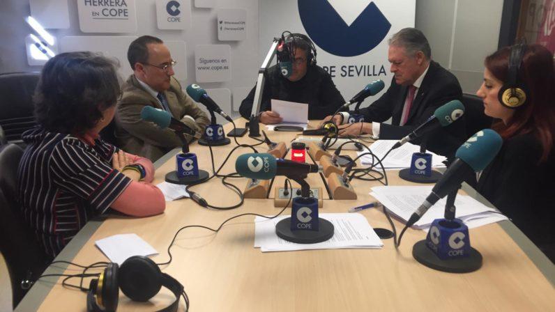 La despenalización de la eutanasia es un retroceso en la sociedad española