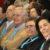 Congreso Nacional de Laicos 2020