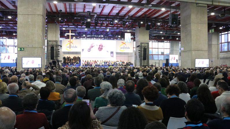 Las diócesis de Barcelona y Alicante inician las jornadas diocesanas de las Semanas Sociales