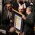 Saeta de Oro 2020 para el Arzobispo de Sevilla