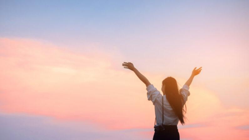 «Si Dios quiere». Sabiduría cotidiana revestida de fe
