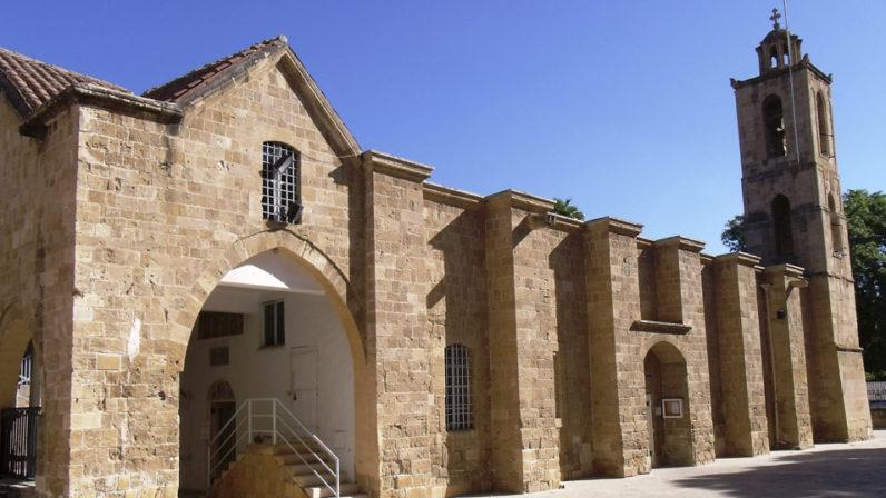 Peregrinación diocesana siguiendo las huellas de San Pablo