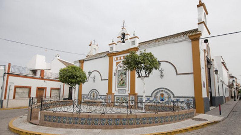 Presentación literaria a beneficio de la restauración de la capilla de San Sebastián