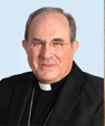 Monseñor Juan José Asenjo