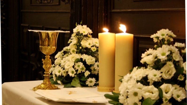 La Vicaría General recuerda que la solemnidad de san José es día de precepto en la Archidiócesis de Sevilla