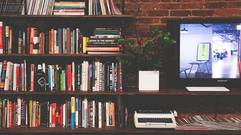 Cuarenta películas familiares para quedarse en casa
