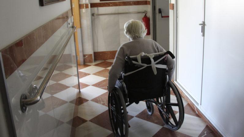 Dossier de Prensa ante la Proposición de Ley Orgánica de regulación de la eutanasia en España