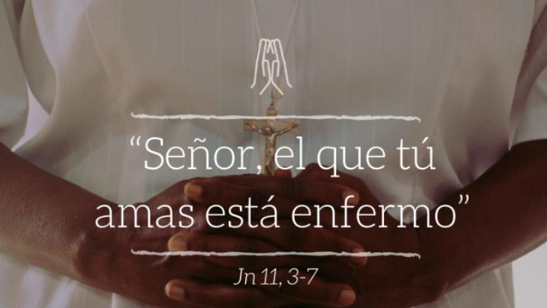 """Ayuda a la Iglesia Necesitada exhorta a aprender """"de las minorías, pobres y perseguidos"""" durante el coronavirus"""