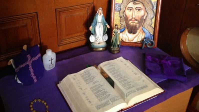 https://www.archisevilla.org/consejos-para-montar-tu-propio-altar-en-casa/