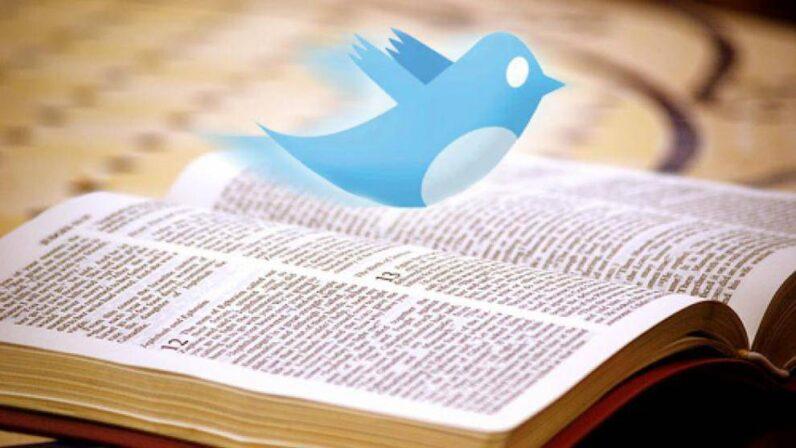 El Seminario de Estudios Laicales plantea el debate de las experiencias virtuales en los planos formativo y evangelizador