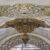 Intervención en la Parroquia Santa María Magdalena