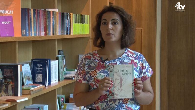 Recomendación literaria de la Librería Diocesana (Mayo 2020)