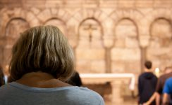La Delegación de Ecumenismo mantiene diálogo con otras confesiones y comunidades pese al confinamiento