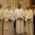 Alfonso Velasco, nuevo diácono permanente de la Archidiócesis de Sevilla