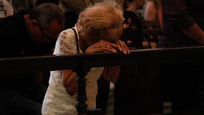 Las parroquias de la Archidiócesis celebrarán funeral por víctimas del coronavirus el jueves 4 de junio