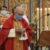 Toma de posesión de mons. Santiago Gómez Sierra, como nuevo Obispo de Huelva.
