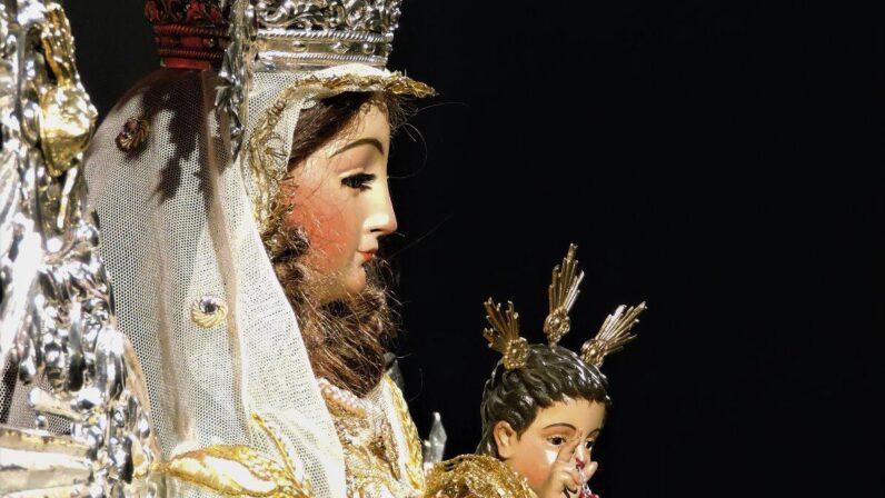El Consejo de Hermandades y Cofradías anuncia suspensión de los actos del Pregón y del Cartel de las Glorias 2020